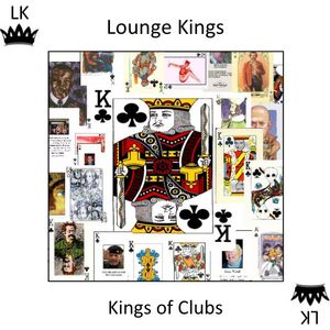 Kings of Clubs (Disk 2)