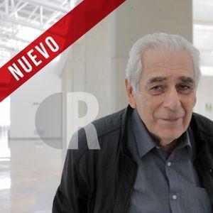 La educación superior en Latinoamérica: innovación, democratización y futuro / Norberto Fernández