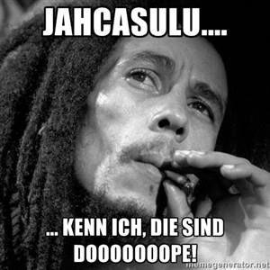 jahcasulu (Scholle) - Dweet - Mix