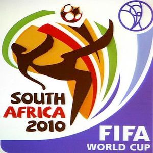 World Cup 2010 Mix