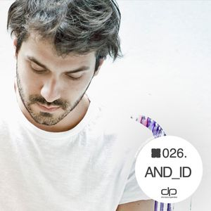 AND_ID [Mobilee] - OHMcast #026 by OnlyHouseMusic.org