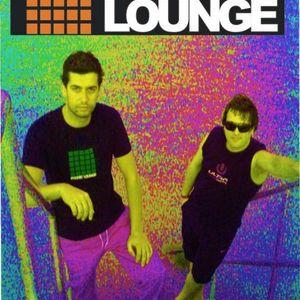Mix Radio Show 1 hora 11-05-12 com Phonic Lounge