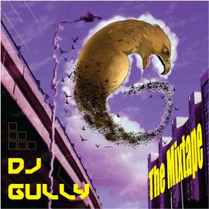 The Mixtape 2010