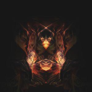 Skogar 025 // Podcast mixed by pH-4 // ID 02-05-12