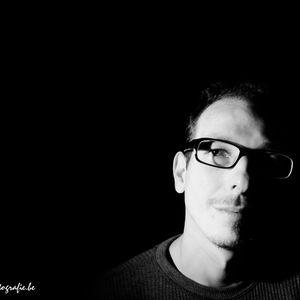 Dave Mace - Hominid