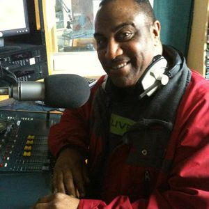The Audio Lab Tue 24th January 2012