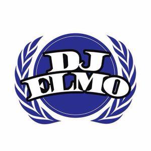 DJ Elmo Hip Hop Mix