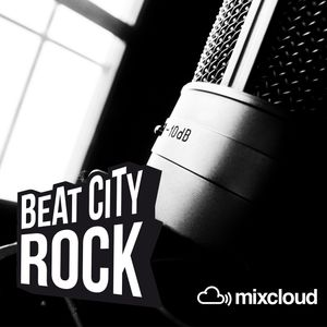 Beat City Rock Podcast 03 _ 2014