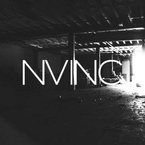 No Victim I No Crime - Episode 4