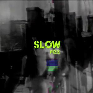 Slow Fizz RC E18T02 - Riot Grrrls