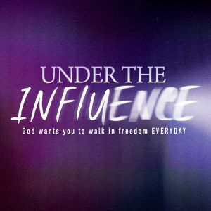 UNDER THE INFLUENCE - Under The Influence (Part 1)