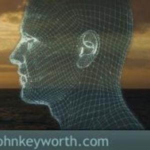 John Keyworth - Back2Basics 3