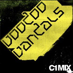 Voodoo Vandals - C1 Mix