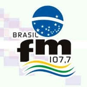 Brasil Meio Dia_09_07_2012
