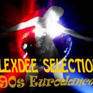 Best 90' selection  maggio  2012