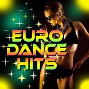 Classic Euro Dance by DJ De La T from Chi Town Underground Productions