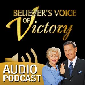 BVOV - Nov3015 - Have God's Faith