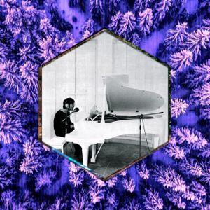 Gargsville Radio Hour 32 Gargs talks  w/ Julia Baird (John Lennon's sister)  &  w/ Celia Almeida