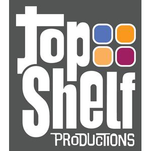 TopShelf Shake Down Pt.1
