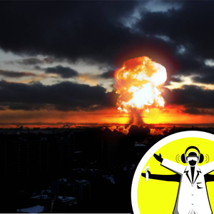 BOOM! The Bang behind the bomb, and how to stop it