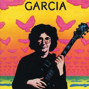 Remembering  Jerry Garcia - 20 Years Anniversary