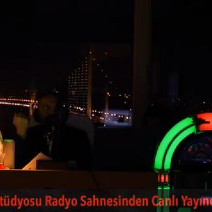 Ceyhun Yılmaz Show 06.02.2014 Yayın Kaydı