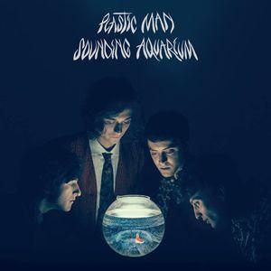 """Riascolta i Plastic Man a Riserva Indie per presentare """"Sounding Aquarium"""""""