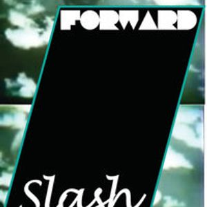 Dáire Carolan & Jevan Neilan (Sidetracked DJs) Live at Forward/Slash