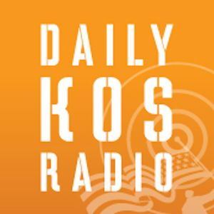 Kagro in the Morning - July 13, 2016