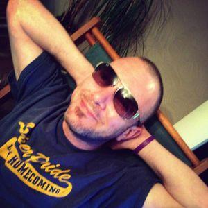Ben Stride Radio Show - Palahniuk Special - Fri 13th Sept 2013 RadioDacorum