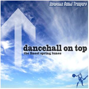 dancehall on top