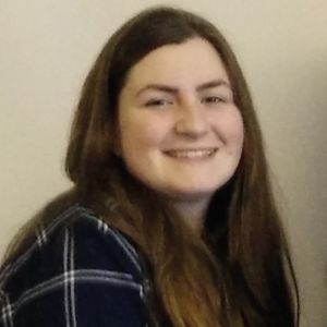 Chloe's Bournemouth University Work Experience - 24 03 2016