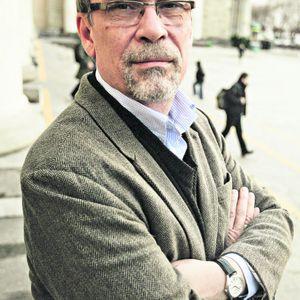 Rentgen Polityczny, 25.07: JACEK ŻAKOWSKI (Polityka, TOK FM)