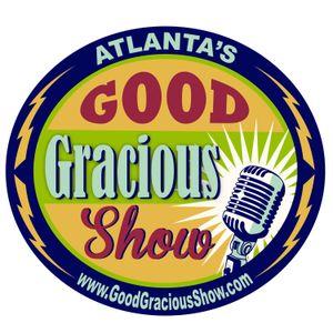 GG18: Ryan Gravel/Atl Beltline, B.J. Wilbanks, Josh Rifkind/Songs for Kids Foundation, & Penny Seren