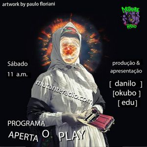APERTA O PLAY EPISODIO 83