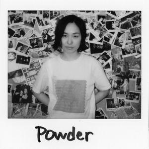 BIS Radio Show #939 with Powder