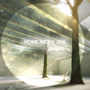 homework 006