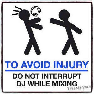 Electro House Music mixed by Dj Mark Mk 28.03.16