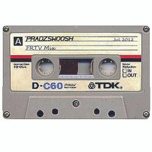 FrTV YouTube Mix