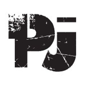 Confinapril Paul Jones 25-4-20