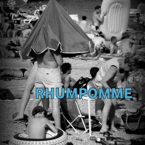 RHUMPOMME