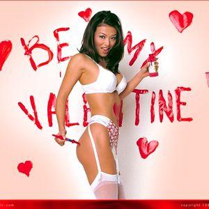 Dj Silva Uk My Sexy Valentines Mix By Dj Silva Uk Listeners Mixcloud
