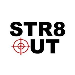 STR8OUT S02E12
