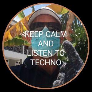 Top Techno Beats Vol. 1