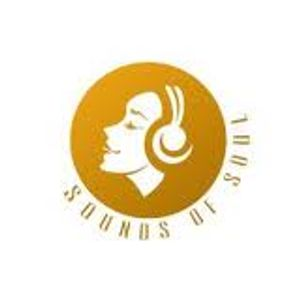 The Sounds of Soul Mixshow - October 2012