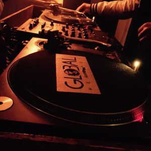 djkeey remix 2 PT