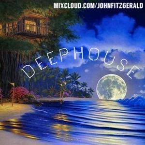 DeepHouse 26