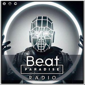 Beat Paradise Radio - 009 [Parta Guestmix]