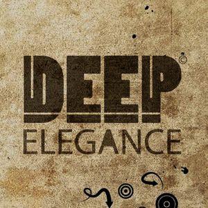 Deep Elegance Summer 2014