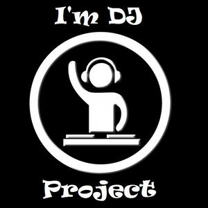 I'm DJ Project - Special Edition Out of Time (House) - mixcloud